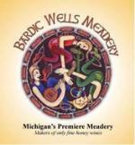 Bardic Wells Meadery