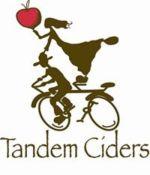 Tandem Ciders