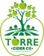 Torre Cider