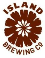 Island Brewing Company