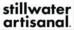 Stillwater Artisanal