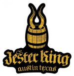 Jester King Brewery