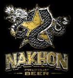 Nakhon Brewing Company