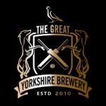 Great Yorkshire (prev Cropton)