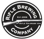 Rifle Brewing Company