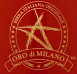 Birra Oro di Milano (Alina)