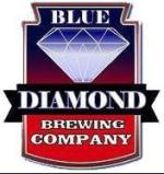 Blue Diamond Brewing Company