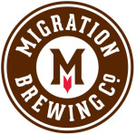 Migration Brewing Company