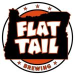 Flat Tail Brewing Company
