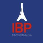 Ind�stria de Bebidas Paris