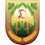 Podd�b�nsk� Pivovar
