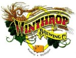 Winthrop Brewing Company