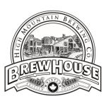 Whistler Brewhouse/High Mountain