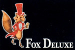 Fox Deluxe Brewing LLC