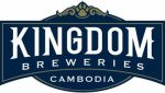 Kingdom Breweries (Cambodia)