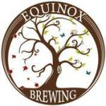 Equinox Brewing