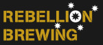 Rebellion Brewing (Australia)