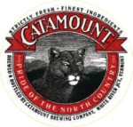 Catamount Brewing