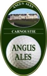 Angus Ales