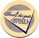 Brauerei Albert Spall