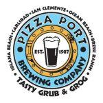Pizza Port (Ocean Beach)