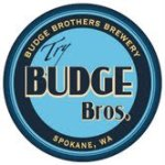 Budge Brothers Brewery