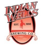 Indian Wells Brewing