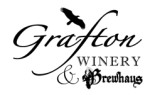 Grafton Winery & Brewhaus
