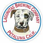 Lagunitas Brewing Company (Heineken)