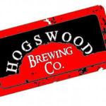 Hogswood