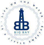 Big Bay Brewing Company