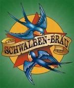 Schwalben - Br�u