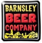 Barnsley Beer Company