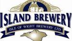 Island (Isle Of Wight Brewery Ltd)