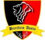 Birrificio Aosta