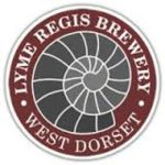 Lyme Regis (prev Town Mill)
