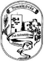 Bad Lobensteiner Destillerie & Erlebnisbrauerei
