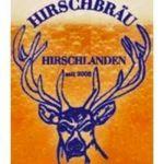 Hirschbr�u Hirschlanden