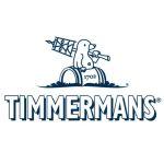 Timmermans (John Martin)