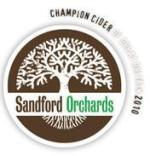 Sandford Orchards