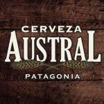 Cerveceria Austral S.A. (CCU)