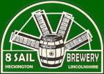 8 Sail