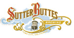 Sutter Buttes Brewing Company