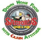 Sanford�s Grub & Pub