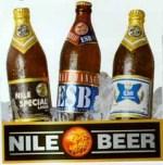 Nile Breweries (SABMiller)