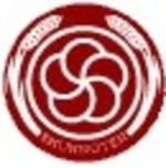 Shunnoten