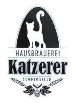 Hausbrauerei Katzerer