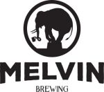 Melvin Brewing Company (Thai Me Up)