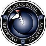 Clanconnel