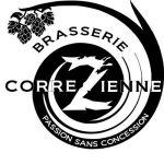 Corr�zienne